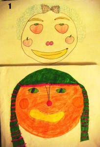 лица-фрукты1