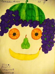 лица-фрукты2