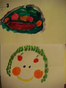 лица-фрукты3
